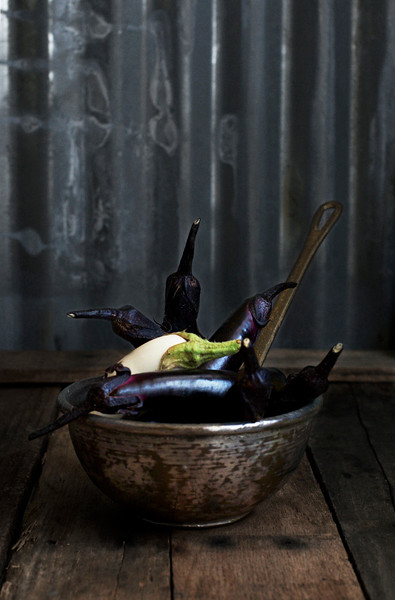 rustic_eggplant.jpg