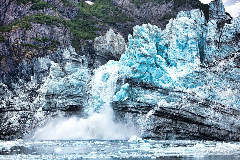 glacier_20120810_8970.jpg