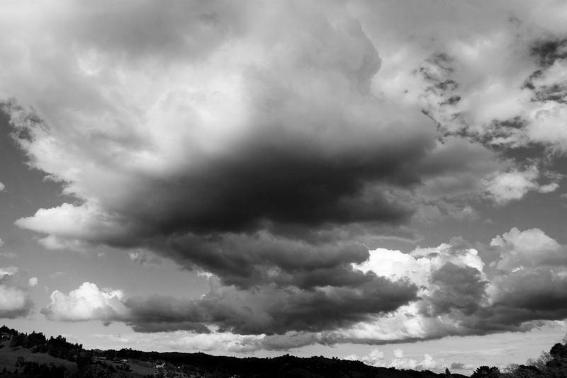 BW Test -Cloudy Lfty.jpg