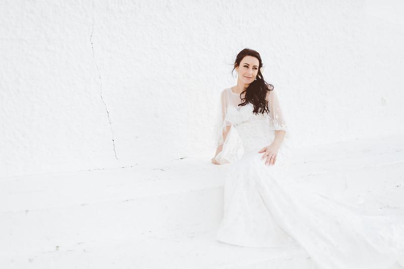 181-M&C-Wedding-Penzance.jpg