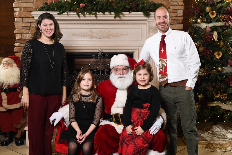 Santa2018.TylerBoye.-133.jpg
