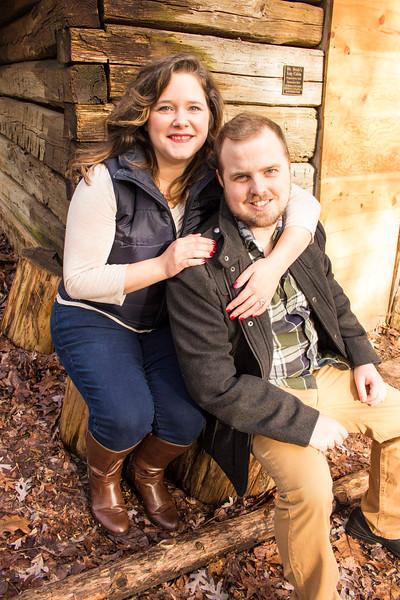 Jen&Ty_13.jpg