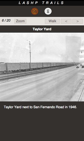 TAYLOR YARD 06.png