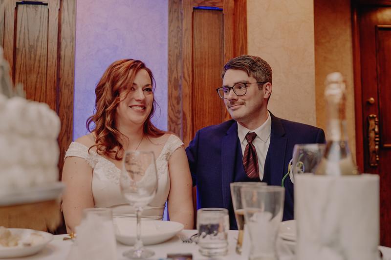 Wedding-0969.jpg