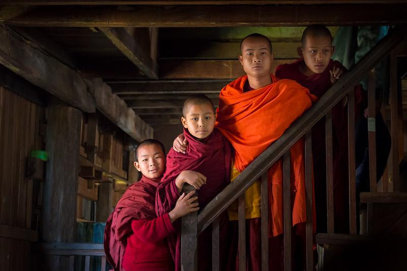 184-Burma-Myanmar.jpg