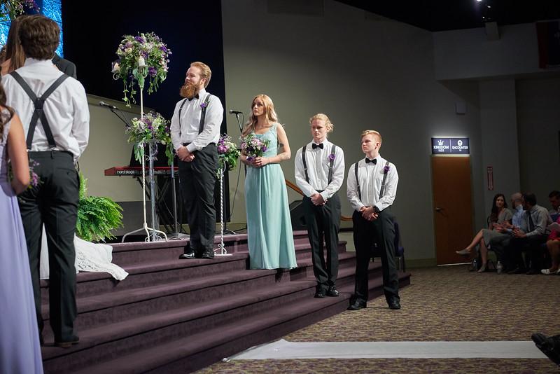 Bartch Wedding June 2019__276.jpg