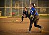 Lady Panther Softball vs  O D  Wyatt 03_03_12 (114 of 237)