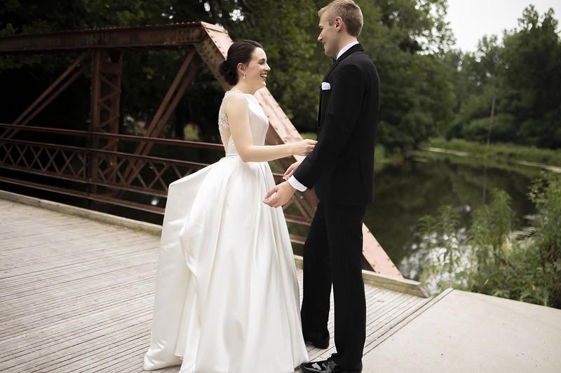 Adrienne & Josh Wedding (Remainder) 017.jpg