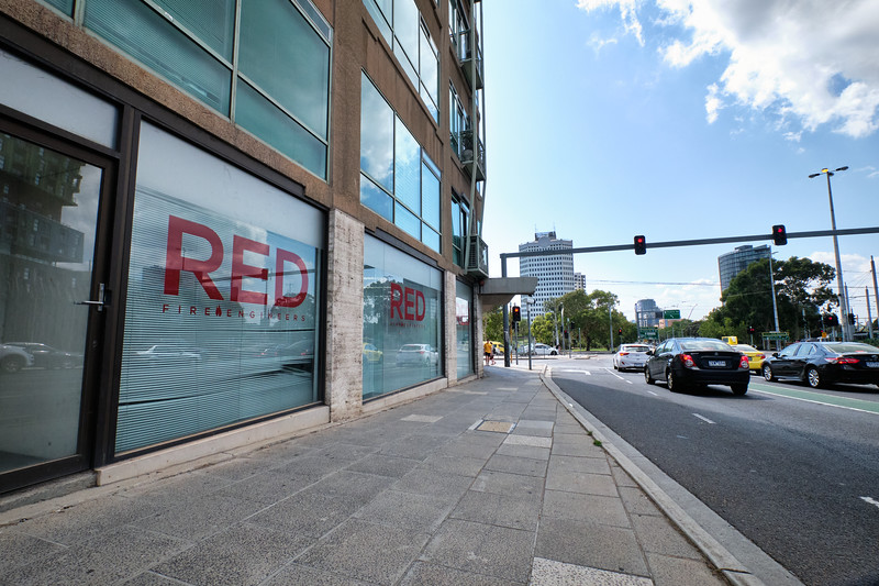 Red Building_8.jpg