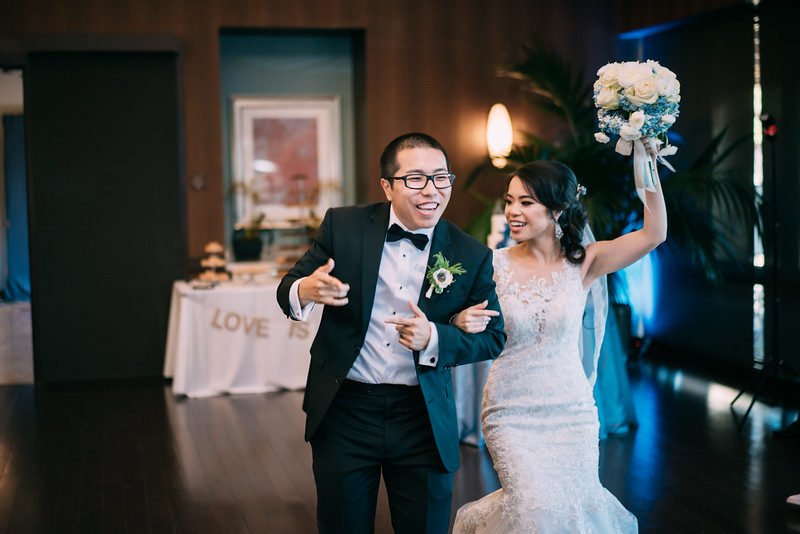 Angelina and Felix Wedding-778.jpg