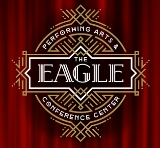 Eagle Performing Arts and Conference Center in Pontiac