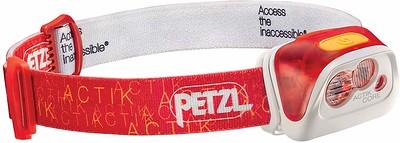 Petzl-Actik Core Headlamp
