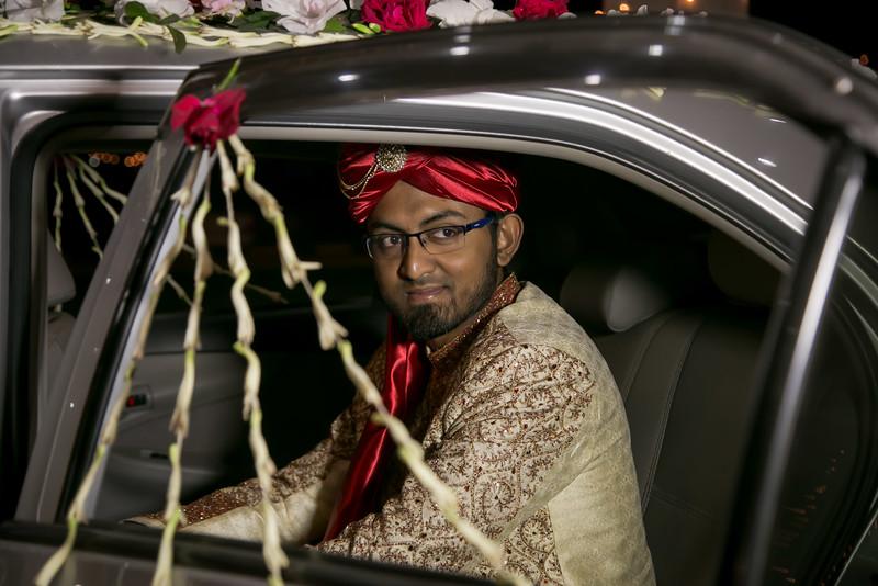 Z.M.-0812-Wedding-2015-Snapshot.jpg