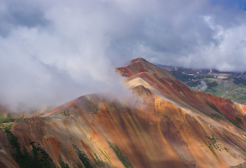 Red_Mountain_Clouds_Hank_Blum_Photography copy.jpg