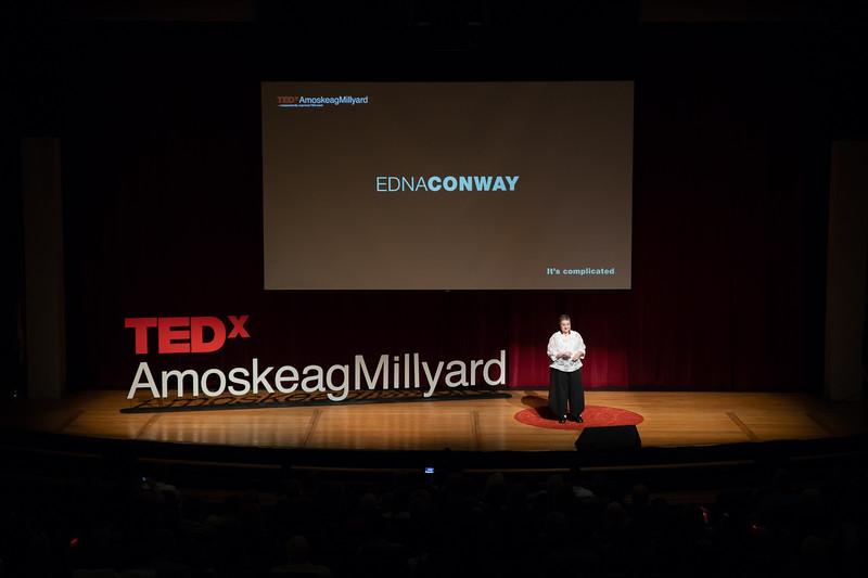 TedxAM18-4908.jpg