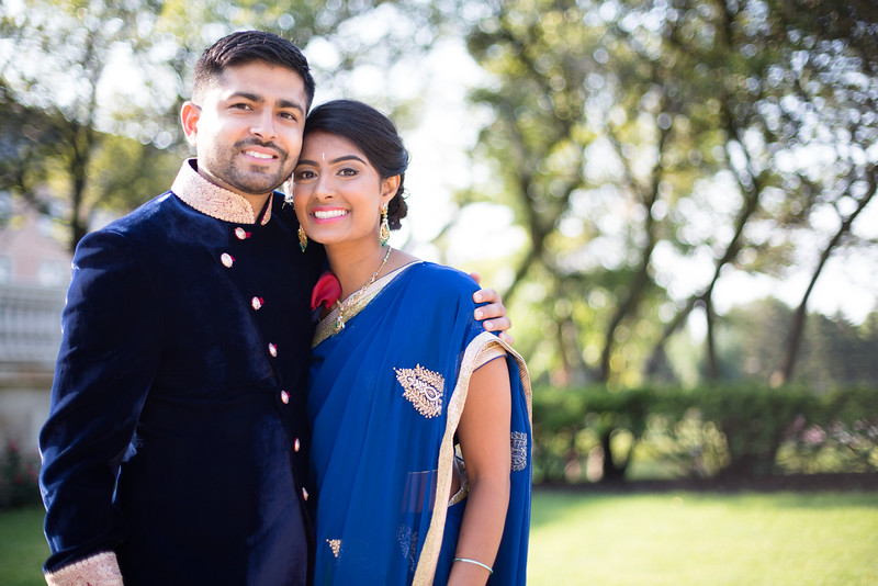 Le Cape Weddings - Niral and Richa - Indian Wedding_- 2-40.jpg