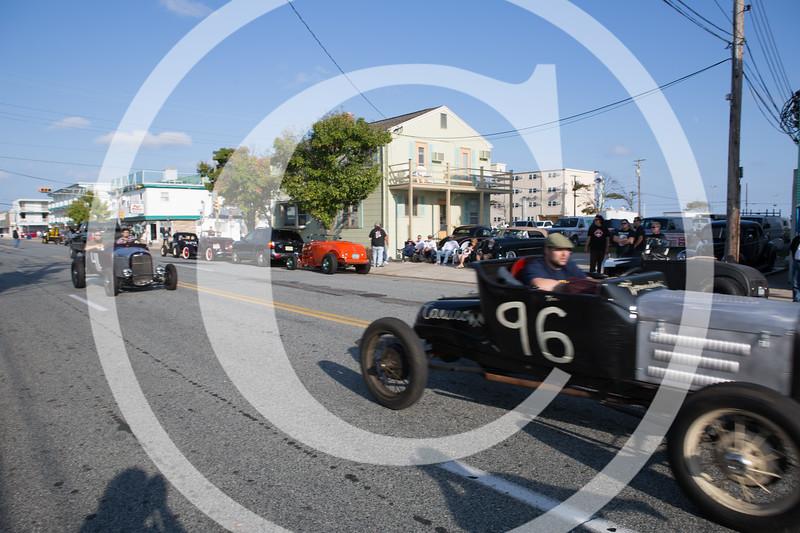 race of gentlemen-9655.jpg