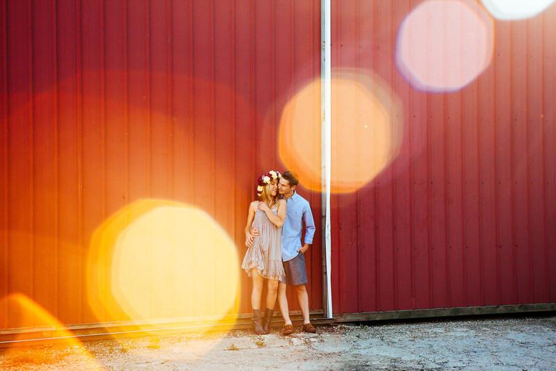 Tim & Maggie Engaged  (466 of 835).jpg