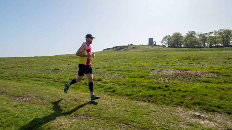 20180507-1015-Woodhouse May Day Challenge 2018-0035.jpg