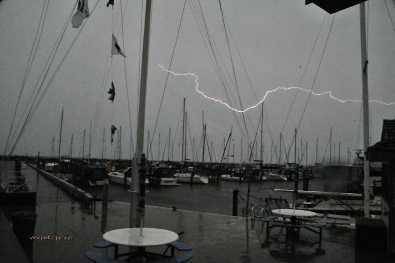 South Shore Yacht Club  bolt.jpg