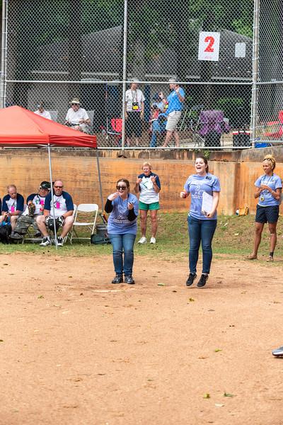 Special Olympics Softball Skills-1645.jpg