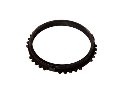 MASSEY FERGUSON GEARBOX RING GEAR 3385866M1