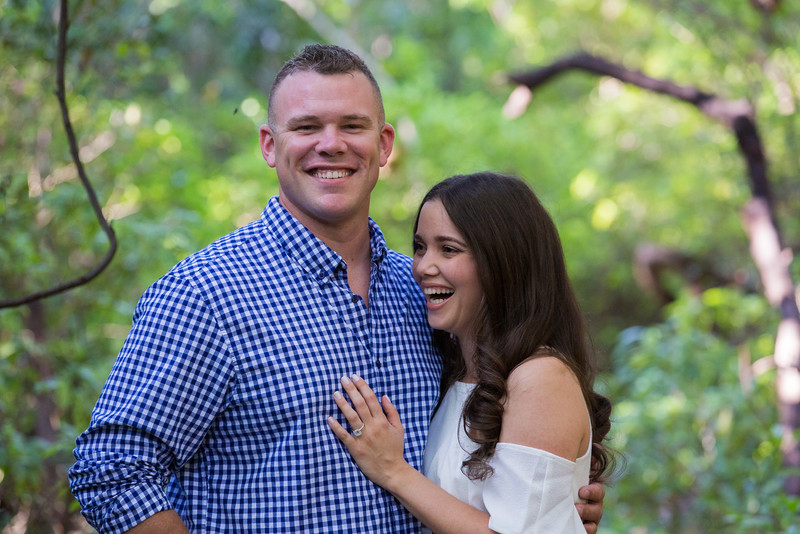 Fort Lauderdale Engagement, Mitchell and Yeni-105.jpg