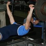 Power Lifting practice meet 172.jpg