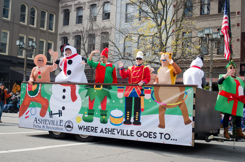 2017 Asheville Holiday Parade-49.jpg