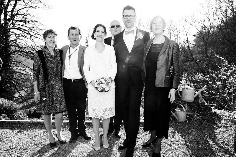 Hochzeit-Fraenzi-und-Oli-2017-508.jpg