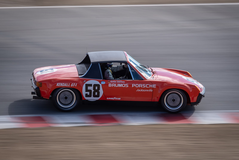 1971 914-6.