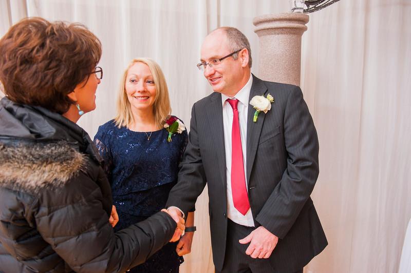 john-lauren-burgoyne-wedding-405.jpg
