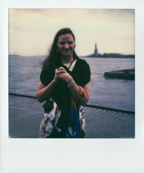 nyc-polaroid-05.jpg