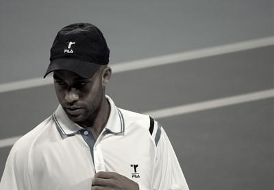 2009 China Open