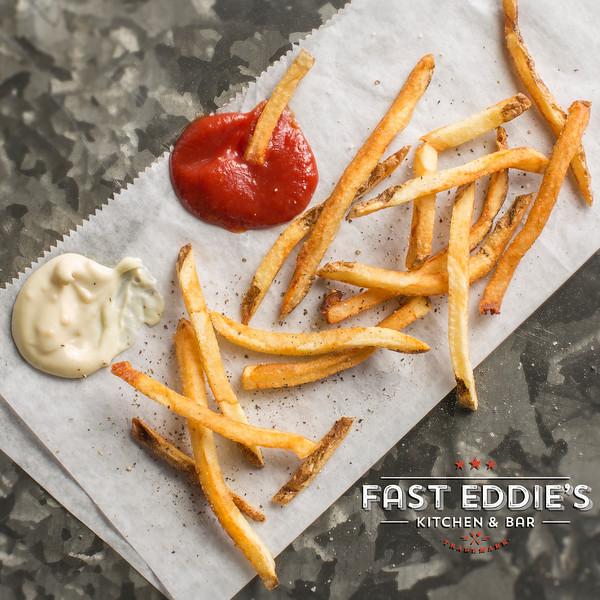 Fries+logo_EAC3413.jpg