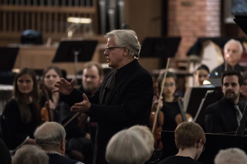 181201 Northbrook Symphony (Photo by Johnny Nevin) -4167.jpg