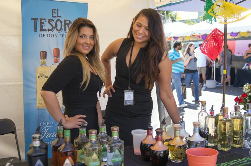 Northwest Tequila Fest 2014-4.jpg