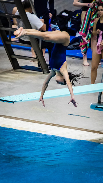2018 UIL 5A State Swimming & Diving Championship-158.jpg