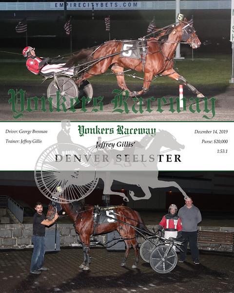20191214 Race 8- Denver Seelster.jpg