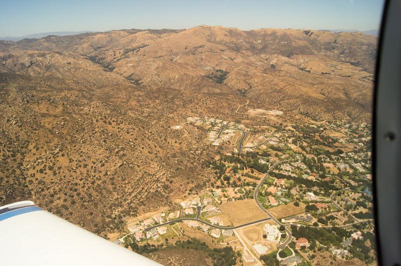 20120827102-Flight over Santa Ynez.jpg