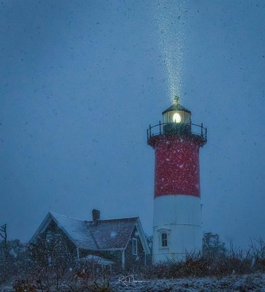 2021_02_Cape cod snow20210207-3M3A9929_Luminar4-edit.jpg