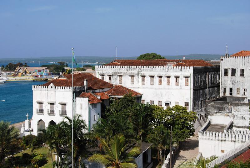 Zanzibar (5).JPG