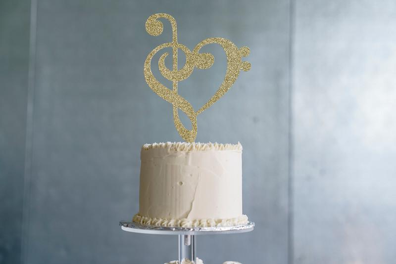 CR_wedding-Details-2.jpg