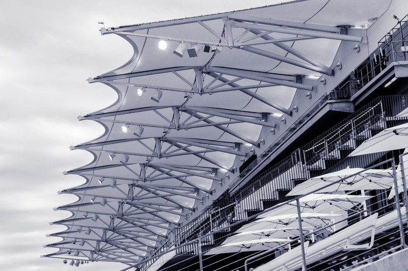 Formula 1 Grand Prix 2012