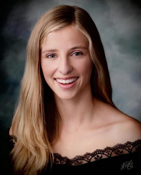 . <b>Name: </b>Joan Gillam <br><b>School: </b>Mira Costa High School <br><b>GPA: </b>4.0 <br><b>Activities: </b>Student Newspaper, Dance, Badminton <br><b>After Graduation: </b>University of California at Berkeley, Legal Studies <br><b>Future Career: </b>Lawyer <br><b>Parents: </b>Joi and Greg Gillam