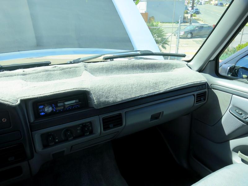 1997 Ford F350 XLT Turbo Diesel 9th Gen59.jpg