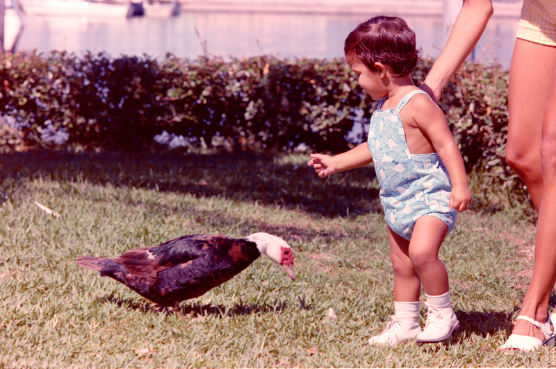 1977-9-15 #6 Anthony & Heather.jpg