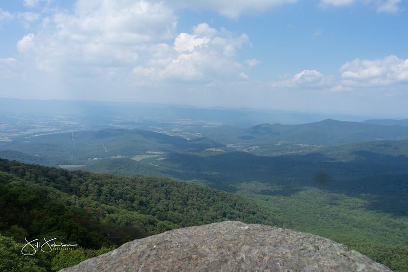 at hike-00494.jpg