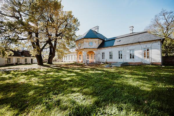 Zamek Valtice :: Belveder 2019 FB