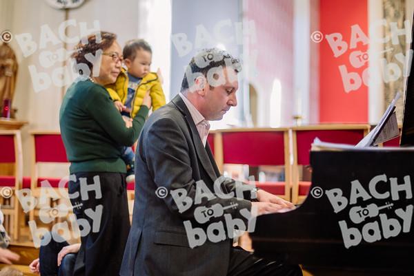 © Bach to Baby 2017_Alejandro Tamagno_Docklands_2018-01-19 019.jpg